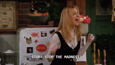 Friends Cast, Friends Tv Show, Tv Quotes, Movie Quotes, Chandler Bing, My Mood, Reaction Pictures, Best Shows Ever, In My Feelings