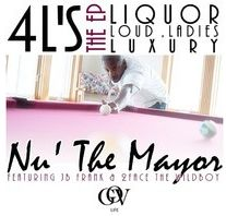 Misfit Tunes: AUDIO :: WE GET MONEY BY NU' THE MAYOR FT RELLO & ...