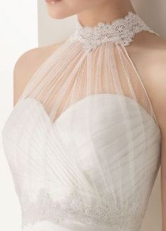 Ball Gown Wedding Dresses : Simple Style Tulle Ballgown Sweetheart Chaple Train Ruffles Chaple Train Wedding Source by dress simple Wedding Dress Train, Dream Wedding Dresses, Bridal Dresses, Wedding Gowns, Flower Girl Dresses, Tulle Ballgown Wedding Dress, Robes Elie Saab, Wedding Styles, Wedding Ideas
