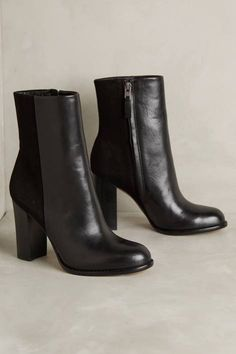 2e7147fce14b 21 Best Boots and Booties images