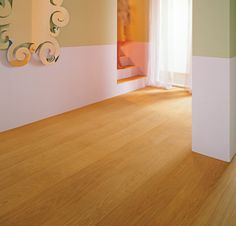 Details solutions - EICHE Astrein gebuerstet natur geoelt Plank Flooring, Hardwood Floors, Planks, Tongue And Groove, Natural Oils, Knots, Stress, Middle, Construction