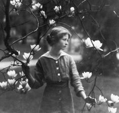 "My candle burns at both ends  It will not last the night;  But ah, my foes, and oh, my friends -  It gives a lovely light.  Edna St. Vincent Millay, ""A Few Figs from Thistles"", 1920"