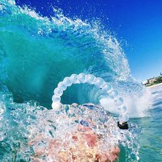 Ride every wave #livelokai