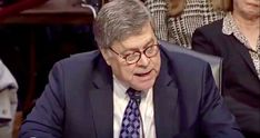 Bill Barr 'made it up': Ex-federal prosecutor says AG invented fake Texas voter fraud case – Raw Story