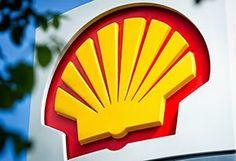 Shell ook wel bekend als Royal Dutch Shell. één van de bekendste bedrijven ter wereld. Bij interesse kunt u op onze website beleggen in Shell aandelen. Wilt u meer te weten komen over het voortgang van Shell kijk dan op: