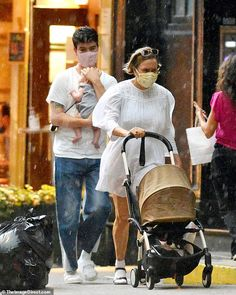 Chloe Sevigny Style, Loafers With Socks, Sons, Celebrity Style, Nyc, Mail Online, Daily Mail, Muse, September