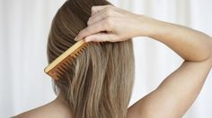 Most people consider hair combing a routine activity. There are people who keep…
