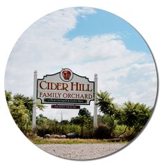 Cider Hill Family Orchard Kansas Missouri, Fun Activities, Places To Go, Barn, Apples, Converted Barn, Apple, Barns, Shed