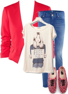 """""""random!"""" by one-direction-luver913 ❤ liked on Polyvore"""