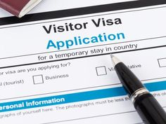 Nigerians traveling to the United States (US) could pay up to $15,000 (₦5,718,000) in bonds according to a new temporary policy issued to dissuade nationals of some countries with higher visa overstay rate. The administration of President Donald Trump introduced the visa bond pilot programme on Monday for B-1 visas (for business travellers) and B-2…