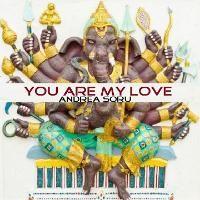 You Are My Love - Andrea Soru