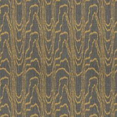 Groundworks Agate-Taupe / Gold Decor Multipurpose Fabric