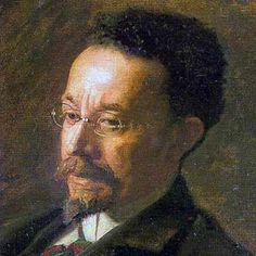Did You Know? African American Biographies: Artists  Henry Ossawa Tanner