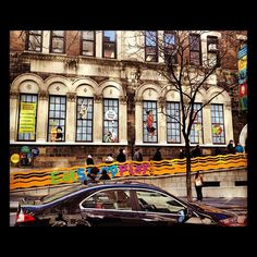 One of the passes available is the Children's Museum of Manhattan (CMOM) in New York, NY. We have 2 passes available, each pass admits 2 adults and 2 children. One pass per reservation. 10% discount on CMOM store purchases. Open 10:00 to 5:00 Tuesday-Sunday. Closed Mondays.Check website for special holiday closings.