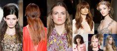 Moda: #Lestate sta #finendo: le tendenze capelli autunno/inverno (link: http://ift.tt/2c61Mxo )