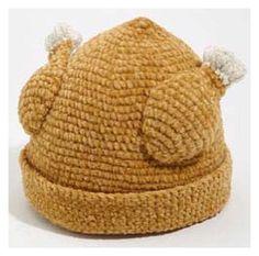 f1bbbfc5373e93 21 Best ski hats images in 2014 | Ski hats, Ski helmets, Crocheted hats