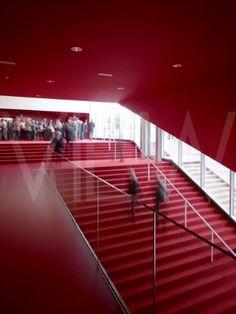 Amphion Theatre Doetinchem, Netherlands
