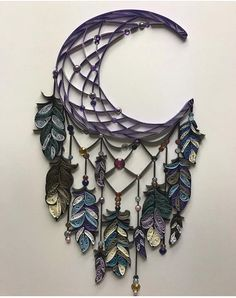 Quiling Paper Art, Paper Quilling Cards, Paper Quilling Jewelry, Paper Quilling Patterns, Quilling Necklace, Quilling Work, Quilling Paper Craft, Wedding Quilling Ideas, Construction Paper Crafts