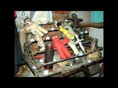 marriage problems Best love spells caster in malaysi.