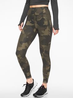 42df655e1c Size small or med camo pant Vintage Fashion Photography