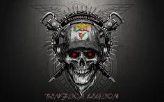 wallpapers hd benfica - Pesquisa Google