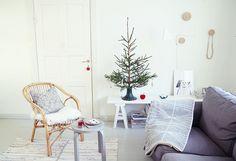 | SOFT CHRISTMAS | My Second Hand Life