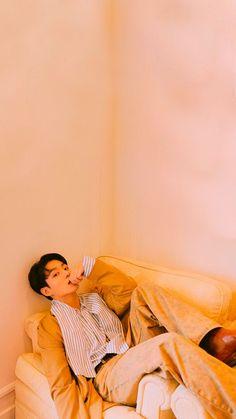 Bts Billboard, Foto Jungkook, Bts Edits, Back Home, Bts Wallpaper, Fan Art, Crabs, Wallpapers, Future Boyfriend