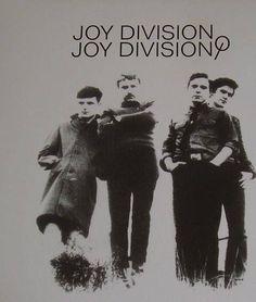 Joy Division Music Pics, Art Music, Music Artists, Joy Division, Rock Posters, Band Posters, Ian Curtis, Dark Men, Gothic Rock