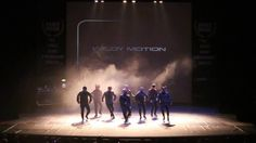 [Kpop&Electronic Dance Music] EDM MUSIC, DJ, DANCE, PERFORMANCE, CLUB PARTY - http://www.musicnation.site/kpopelectronic-dance-music-edm-music-dj-dance-performance-club-party/