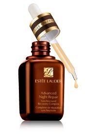 Advanced Night Repair by Estee Lauder