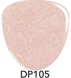 Lovely is a light, neutral pink with rose and silver glitter. Create the perfect manicure and save money on your own time with Revel Nail Dip Powder! Revel Nail Dip Powder, Powder Nails, Christmas Manicure, Christmas Nail Art, White Nail Polish, White Nails, American Nails, Sns Nails, Toenails