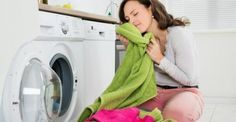 Looking for the smelling laundry detergent that will keep your feeling fresh? To help you out, we've selected the best smelling laundry detergents in the market. Doing Laundry, Laundry Hacks, Washing Machine Smell, Washing Machines, Clean Washer, Towels Smell, Washer Machine, Shower Cleaner, Konmari
