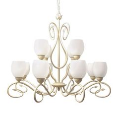 http://ak1.ostkcdn.com/images/products/6055427/Woodbridge-Lighting-Champlaign-12-light-Washed-Gold-Chandelier-P13731513.jpg