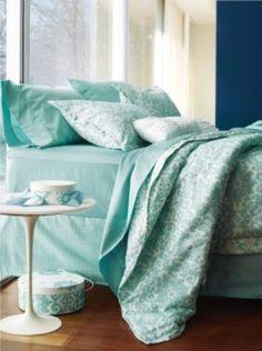 Tiffany Blue Bedding On Pinterest Teal Bedding Sets