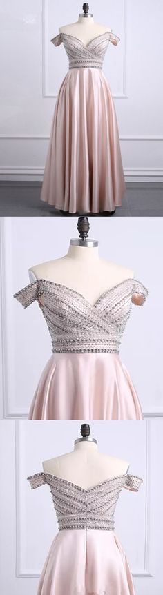 prom dresses long,prom dresses for teens,prom dresses boho,prom dresses cheap,junior prom dresses,beautiful prom dresses,prom dresses flowy,prom dresses 2018,gorgeous prom dresses,prom dresses unique,prom dresses elegant,prom dresses graduacion,prom dresses classy,prom dresses modest,prom dresses simple,prom dresses pink,prom dresses a line,prom dresses off the shoulder #annapromdress #prom #promdress #evening #eveningdress #dance #longdress #longpromdress #fashion #style #dress