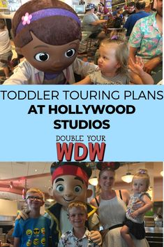 Find out how to tour Walt Disney World Hollywood Studios park when you have a baby toddler or small kids. Use these touring plans to have the best Disney vacation ever. Disney world planning tips and tricks to help you get the most out of your vacation Disney World Resorts, Disney World Tipps, Disney World Parks, Disney World Planning, Disney World Tips And Tricks, Disney Vacations, Disney Trips, Disney Worlds, Disney World With Toddlers