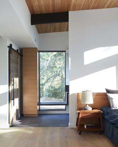 Sacramento Modern Residence by Klopf Architecture | Klopf Architecture; Photo: Mariko Reed | Archinect
