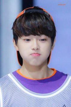 Ulzzang Boy, Teen, Entertaining, Babies, Kpop, Boys, Pretty, Cute, 15 Years
