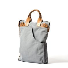 r6-fall2010-bags-accessories-02 | • Selectism