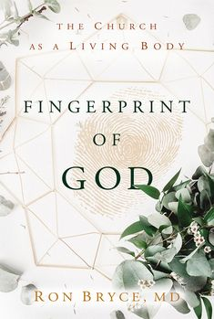Fingerprint of God Book - The Church as a living body New Books, Books To Read, Television Program, Spiritual Gifts, Force Of Evil, Thought Provoking, Christian, God, Website