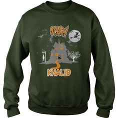Khalid Halloween #gift #ideas #Popular #Everything #Videos #Shop #Animals #pets #Architecture #Art #Cars #motorcycles #Celebrities #DIY #crafts #Design #Education #Entertainment #Food #drink #Gardening #Geek #Hair #beauty #Health #fitness #History #Holidays #events #Home decor #Humor #Illustrations #posters #Kids #parenting #Men #Outdoors #Photography #Products #Quotes #Science #nature #Sports #Tattoos #Technology #Travel #Weddings #Women