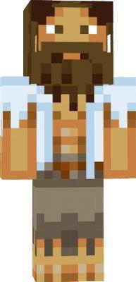 Minecraft Windows And Pocket Edition Hit V Add Mighty - Skins para minecraft windows 10