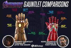 From Infinity War to Endgame. Marvel Avengers, Avengers Memes, Marvel Jokes, Marvel Funny, Marvel Art, Marvel Dc Comics, Marvel Heroes, Marvel Characters, Captain Marvel