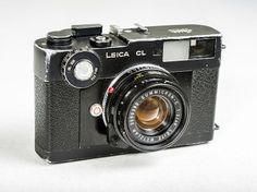 File:Leica CL with 40mm Summicron-C.jpeg