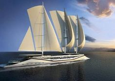 45 FT SPORTYACHT AERIAL VIEW PNG - Google Search
