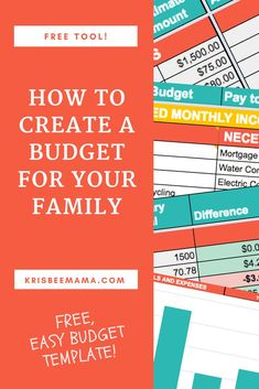 70 best family budget images on pinterest in 2019 money tips save