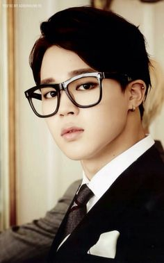 Sexy gentleman #jimin #BTS 2016 greeting photo shoot