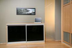 Ideoita omiin ratkaisuihin - Inaria Flat Screen, Tv, Blood Plasma, Television Set, Flatscreen, Dish Display, Television