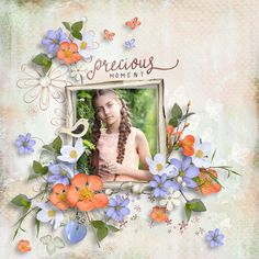 """Beauty in Blossom"" by MiSi Scrap, http://www.digiscrapbooking.ch/shop/index.php?main_page=product_info&cPath=22_225&products_id=19254"