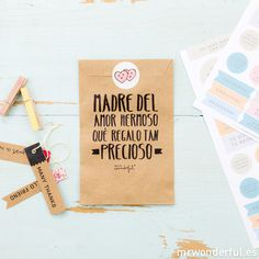 mrwonderful_kraft19_bolsa-kraft-regalo-P-3